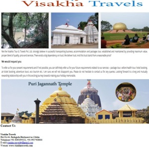 best-odisha-tour-operator-visakha-travels